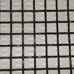 Industrial-Mesh-Supplies-Woven-Wire-Mesh-1-150x150